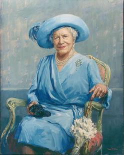 queen20mother.jpg